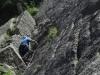 2014-07-11-escalade-aventure-escalade-ailefroide-23