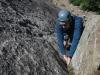 2014-07-11-escalade-aventure-escalade-ailefroide-26