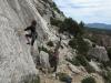2014-05-01-escalade-aventure-escalade-sainte-victoire-deux-aiguilles-002
