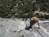 2014-05-01-escalade-aventure-escalade-sainte-victoire-deux-aiguilles-009