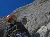 2014-05-01-escalade-aventure-escalade-sainte-victoire-deux-aiguilles-010