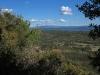 2014-05-01-escalade-aventure-escalade-sainte-victoire-deux-aiguilles-014