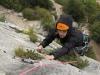 2014-05-02-escalade-aventure-escalade-sainte-victoire-deux-aiguilles-009
