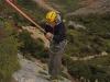 2014-05-02-escalade-aventure-escalade-sainte-victoire-deux-aiguilles-014