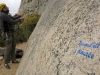 2014-05-02-escalade-aventure-escalade-sainte-victoire-deux-aiguilles-018