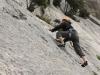 2014-05-02-escalade-aventure-escalade-sainte-victoire-deux-aiguilles-028