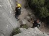 2014-05-02-escalade-aventure-escalade-sainte-victoire-deux-aiguilles-033