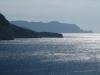 2014-05-03-escalade-aventure-escalade-calanques-sormiou-008