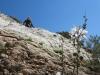 2014-05-03-escalade-aventure-escalade-calanques-sormiou-009
