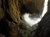 2014-05-03-escalade-aventure-escalade-calanques-sormiou-017