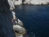 2014-05-03-escalade-aventure-escalade-calanques-sormiou-022