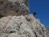 2014-05-03-escalade-aventure-escalade-calanques-sormiou-024