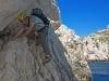 2014-05-03-escalade-aventure-escalade-calanques-sormiou-029