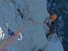 2014-05-03-escalade-aventure-escalade-calanques-sormiou-031