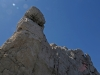 2014-05-03-escalade-aventure-escalade-calanques-sormiou-041