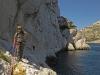 2014-05-03-escalade-aventure-escalade-calanques-sormiou-042