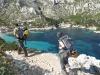 2014-05-03-escalade-aventure-escalade-calanques-sormiou-057