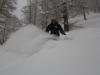 escalade-aventure-freerando-splitboard-2014-02-04-03