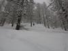 escalade-aventure-freerando-splitboard-2014-02-04-04