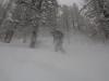 escalade-aventure-freerando-splitboard-2014-02-04-07