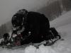 escalade-aventure-freerando-splitboard-2014-02-04-08