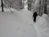 escalade-aventure-freerando-splitboard-2014-02-04-10