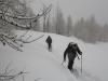 escalade-aventure-freerando-splitboard-2014-02-04-12