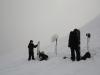 escalade-aventure-freerando-splitboard-2014-02-04-13