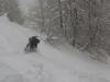 escalade-aventure-freerando-splitboard-2014-02-04-18