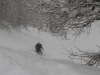 escalade-aventure-freerando-splitboard-2014-02-04-19