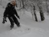 escalade-aventure-freerando-splitboard-2014-02-04-21