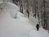 escalade-aventure-freerando-splitboard-2014-02-04-22