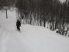 escalade-aventure-freerando-splitboard-2014-02-04-23