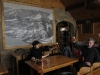 escalade-aventure-freerando-splitboard-2014-02-04-24