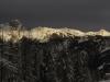 escalade-aventure-cascade-glace-ceillac-2013-12-28-01