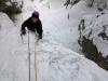 escalade-aventure-cascade-glace-ceillac-2013-12-28-02