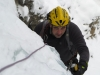 escalade-aventure-cascade-glace-ceillac-2013-12-28-04