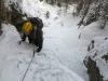 escalade-aventure-cascade-glace-ceillac-2013-12-28-05