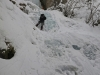 escalade-aventure-cascade-glace-ceillac-2013-12-28-06