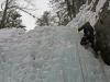 escalade-aventure-cascade-glace-ceillac-2013-12-28-08