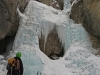 escalade-aventure-cascade-glace-ceillac-2013-12-28-10