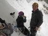 escalade-aventure-cascade-glace-ceillac-2013-12-28-11