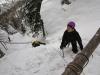 escalade-aventure-cascade-glace-ceillac-2013-12-28-12