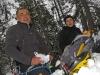escalade-aventure-cascade-glace-ceillac-2013-12-28-13