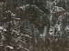 escalade-aventure-cascade-glace-ceillac-2013-12-28-14
