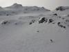 ski hors pistes a val thorens