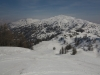 ski hors pistes a san sicario et sauze d\'oulx