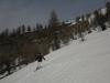 ski hors pistes a san sicario