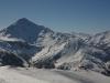 ski hors pistes a sestriere