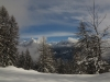 Sommets du haut Val Durance